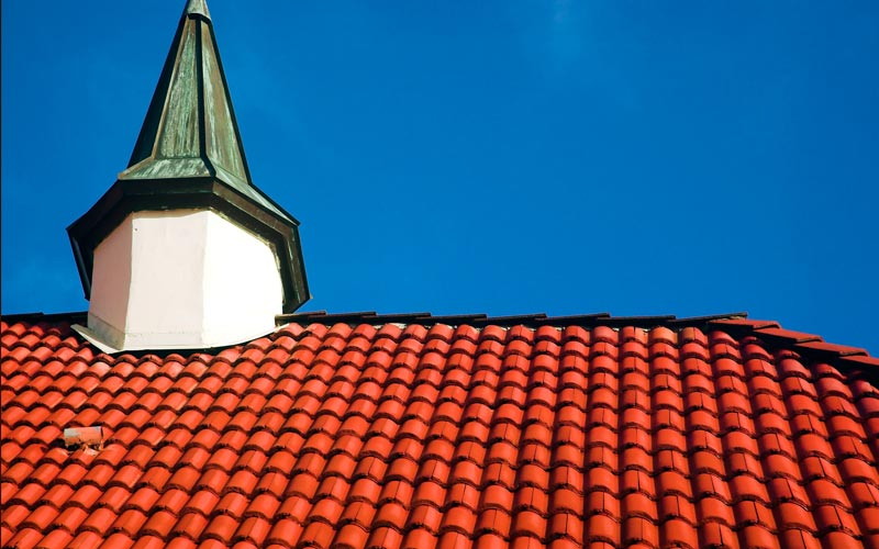 Los Angeles Roofing Services
